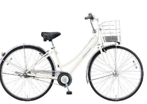 自転車販売・修理